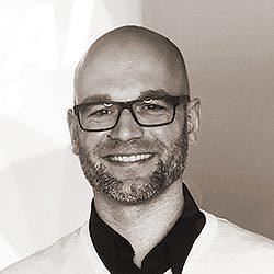 Christian Deák