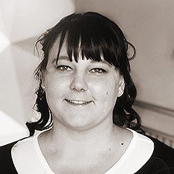 Daniela Duckheim