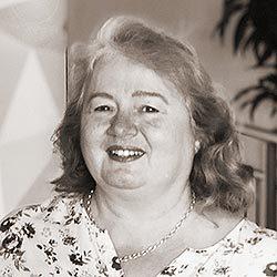 Kornelia Berezowski-Kehl