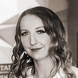 Sabine Weleda