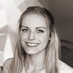 Saskia Silberborth