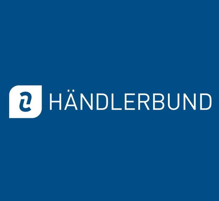 https://www.dhw-stb.de/wp-content/uploads/2020/01/händlerbund-700x640.jpg