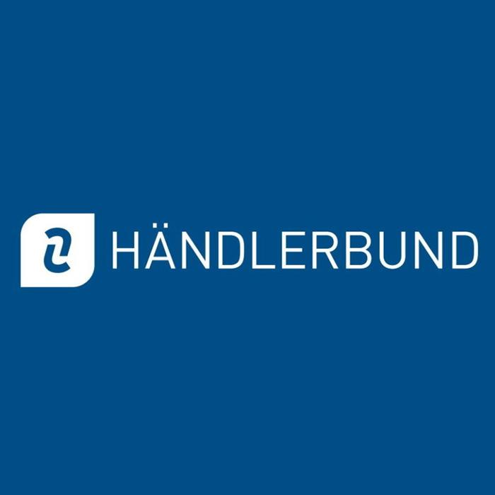 https://www.dhw-stb.de/wp-content/uploads/2020/01/händlerbund.jpg