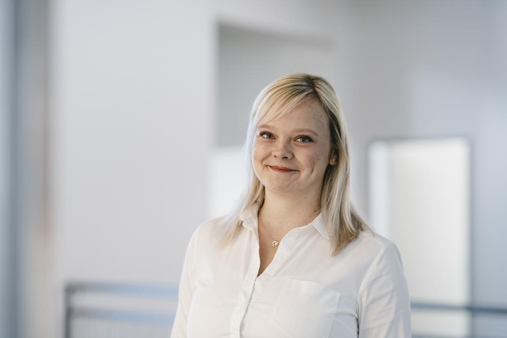 Ann-Kathrin Bilowsky