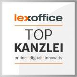 Lexoffice - TOP KANZLEI