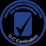 LL-C (Certification) Zertifizierter Steuerberater für Onlinehändler