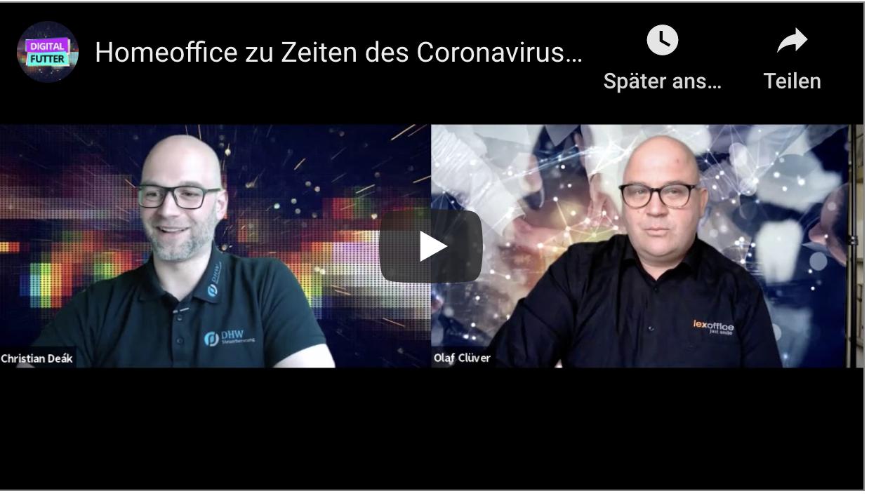 https://www.dhw-stb.de/wp-content/uploads/2020/04/Bildschirmfoto-2020-04-05-um-12.40.55.png