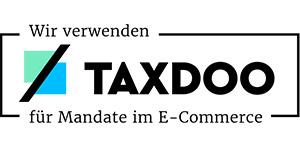 https://www.dhw-stb.de/wp-content/uploads/2020/06/TAXDOO.jpg