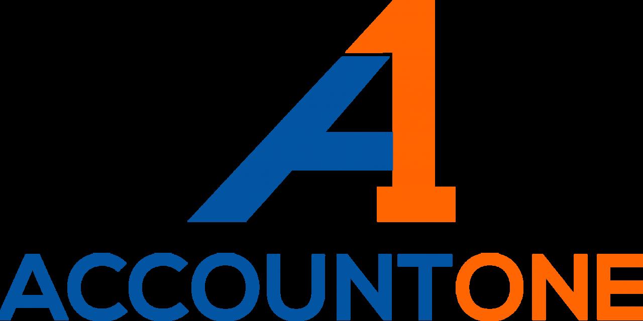 https://www.dhw-stb.de/wp-content/uploads/2020/07/Acc1-Logo-300-dpi-1280x640.png