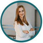 https://www.dhw-stb.de/wp-content/uploads/2020/11/Jacqueline_Kreisbild.png