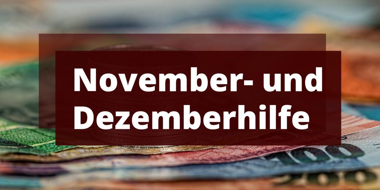 https://www.dhw-stb.de/wp-content/uploads/2021/03/November_Dezemberhilfe-1280x640.jpg