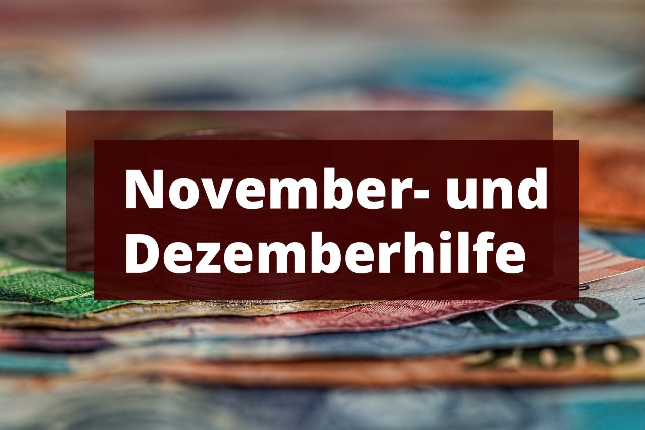 https://www.dhw-stb.de/wp-content/uploads/2021/03/November_Dezemberhilfe-1280x853.jpg
