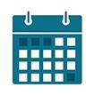 https://www.dhw-stb.de/wp-content/uploads/2021/04/Kalender.png