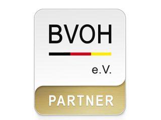 https://www.dhw-stb.de/wp-content/uploads/2021/06/bvoh_partner-320x240.jpg