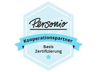https://www.dhw-stb.de/wp-content/uploads/2021/07/Personio-Kooperationspartner-320x240.jpg
